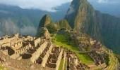 秘魯、阿根廷、智利