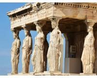 輝煌古希臘與浪漫愛琴海12天 2020