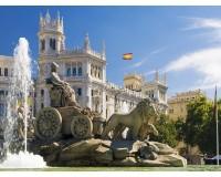 南歐西班牙葡萄牙風情遊十二天 2019