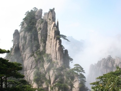 長江三峽精華遊 14 天 2020