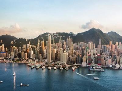 香港大嶼山、澳門休閒5天遊(2人起天天出發)-2019中英文雙語