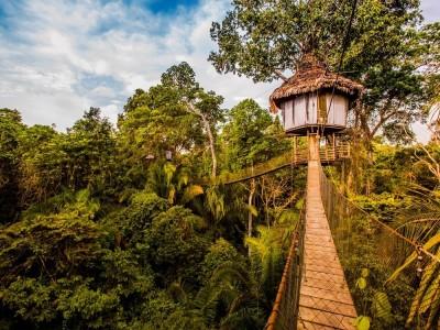10天9夜_中文秘魯深度遊 亞馬遜雨林+首都利馬+聖谷+馬丘比丘+熱水鎮+庫斯科+彩虹山
