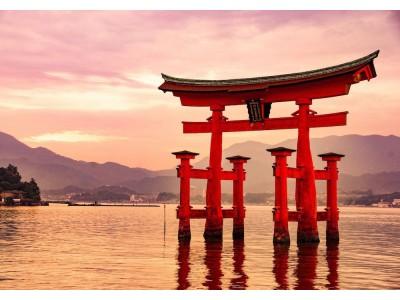 日本山陰+山陽風情11天9夜 2020