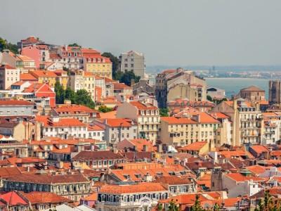 2020葡萄牙&西班牙11日
