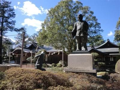 日本北海道風情9天7夜 (5月-賞芝櫻)