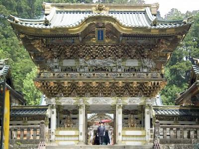 中日本風情10天8夜