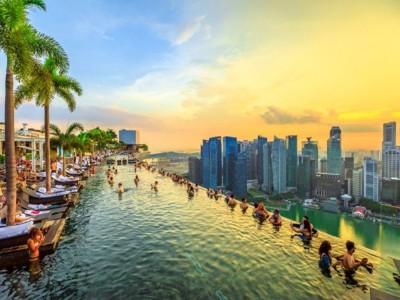 泰國曼谷芭提雅六日精華遊 -2019