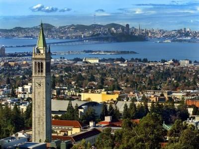 舊金山+東南雙峽+羚羊彩穴+馬蹄灣10天經典遊