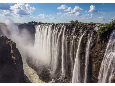 南非 辛巴威 波札那尋奇之旅 9天 2020