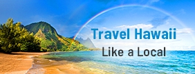 hawaii travel package